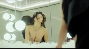 沢尻エリカピンク乳首がめっちゃエロい!過激なヌード濡れ場画像動画 - FC2まとめ