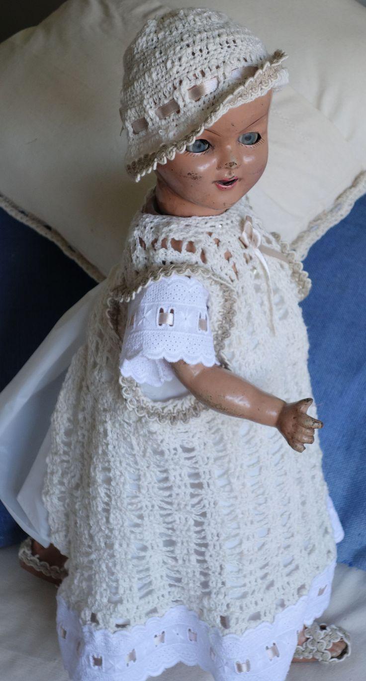 Muñecas coleccionables, Sonia Carroza Antiguedades