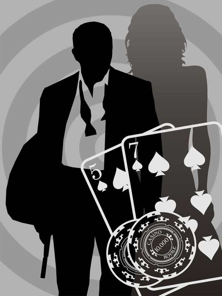 james bond casino royale folterszene