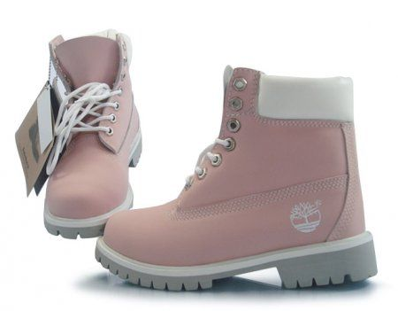 /timberland_01/Women-s-Timberland/Women-s-Timberland-6-Inch-Pink-With-White-Logo-02-1.jpg