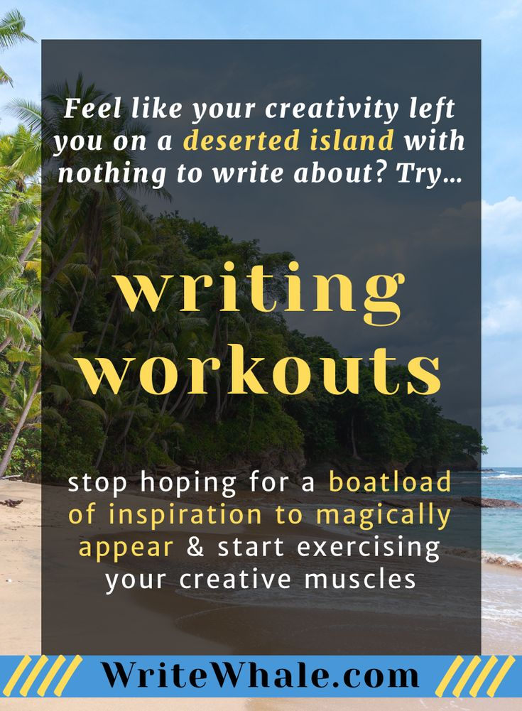fun creative writing games Doing activities with your children allows you to promote their reading and writing skills while having fun at the  sentences as the basis for a creative.