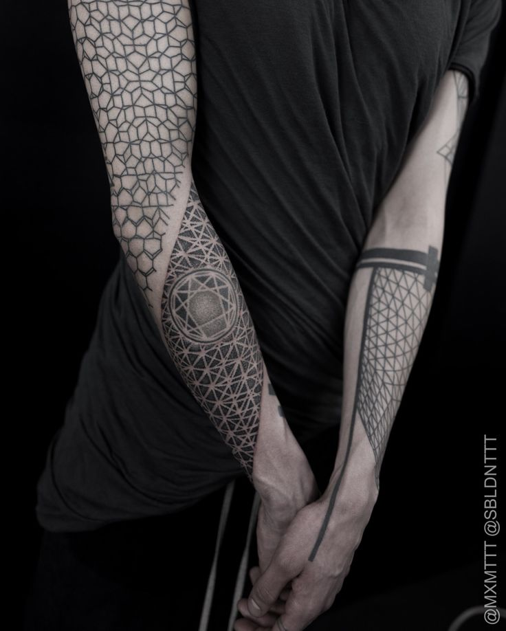 17 best images about maxime buchi on pinterest let me go for Sang bleu tattoo