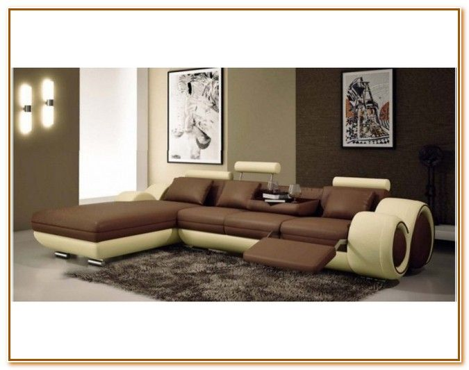 Leather Sofa Covers Amazon