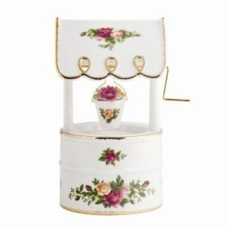 royal doulton old country rose - Google Search