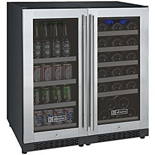 1000 Ideas About Beverage Center On Pinterest