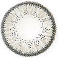 Circle Lens Toric Lenses Big Circle Contacts, Circle Lenses Authentic