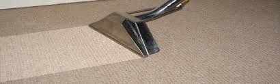 We provide a 24hour 7 days carpet cleaning service. We perform carpet steam cleaning of the most wonderful standard, in the interests of enhancing living or office. We also are dedicated to removing and working with areas that have suffered flood damage. Get Free Quote Now: 1800 256 995