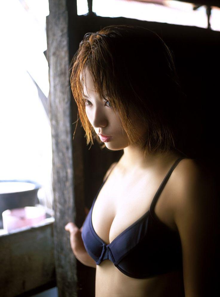 이치카와 유이 (市川由衣 | いちかわゆい | Ichikawa Yui) 5 카지노홀덤✤카지노홀덤✤카지노홀덤✤카지노홀덤✤카지노홀덤✤카지노홀덤✤카지노홀덤✤카지노홀덤✤카지노홀덤✤