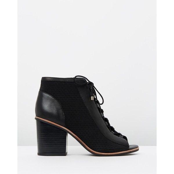 ALDO Sevilan (8,515 INR) ❤ liked on Polyvore featuring shoes, aldo, aldo