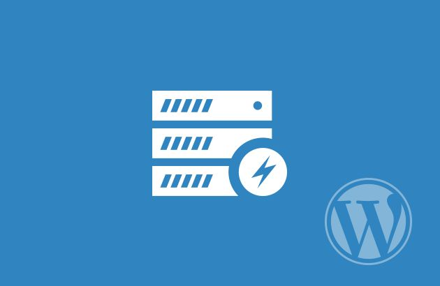 Check out the free WordPress Cache Enabler plugin which helps make WordPress caching easy and turbocharges your website.