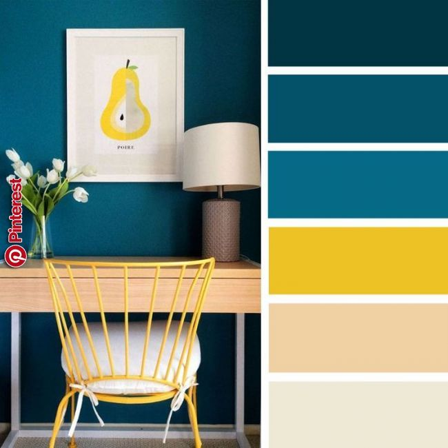 Kleurenpalet Voor Julian Bedroom Colour Palette Color Palette