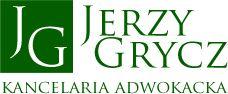 Jerzy Grycz - Kancelaria Adwokacka, adwokat rodzinny, rozwód | Warszawa, Ochota