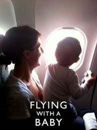 Baby On Board Tips & Advice available from http://coreaffinityliving.com/baby-on-board.html