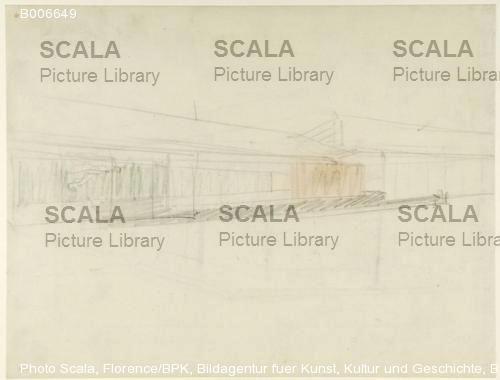 Scala Archives – Dettaglio immagine