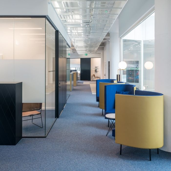 red-bull-office-design-16