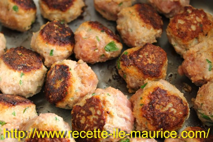 17 best images about mauritian recipes on pinterest for Cuisine mauricienne