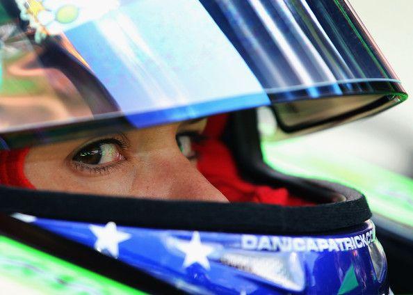 danica patrick racing   500 mile race practice in this photo danica patrick danica patrick ...