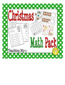 17 best images about christmas pre k on pinterest pink