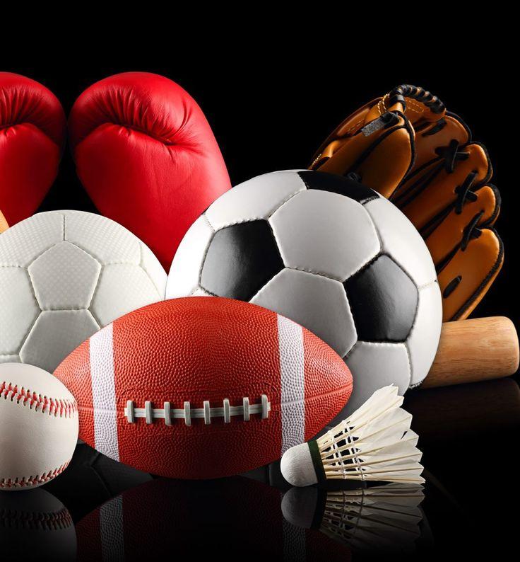 Прогнозы на спорт с хорошей проходимостью Мошеннические проекты.Skip to content.Рейтинг капперов 🏆ТОП-капперы.