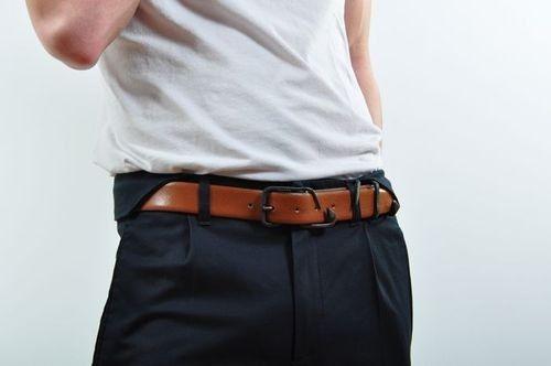 : Greaaat Trousers, Fashion Menswear, Belts Loops, Men Style, Belts Details, Currently Belts, Belts Fashion, Menfashion Style, Style Menstrend