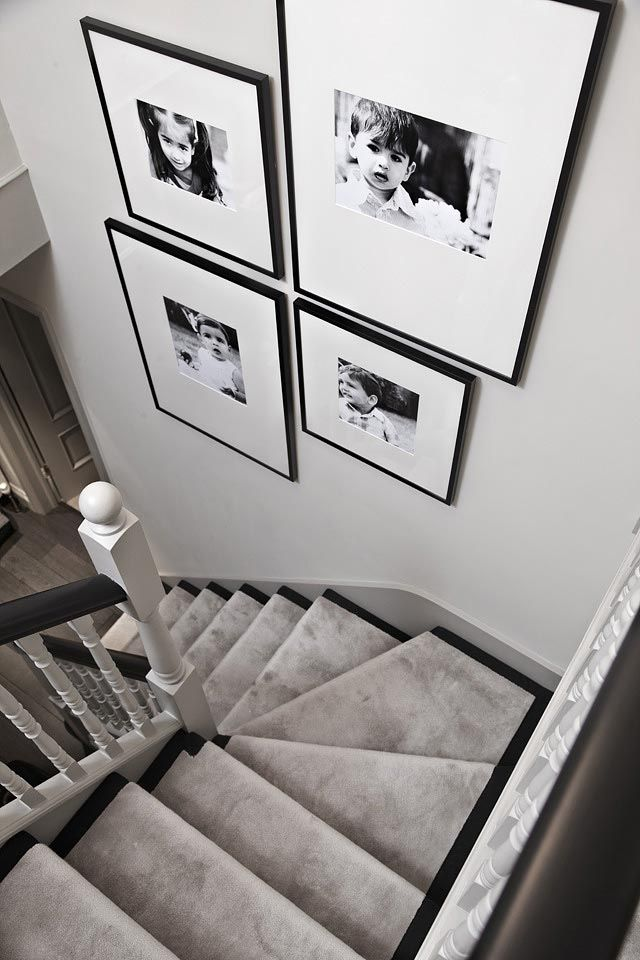 Best 10 Monochrome Interior Ideas On Pinterest