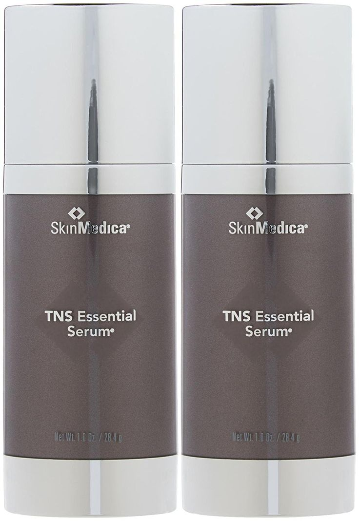 Skin Medica TNS Essential Serum - 1 oz - 2 pk >>> You can get additional details at the image link.