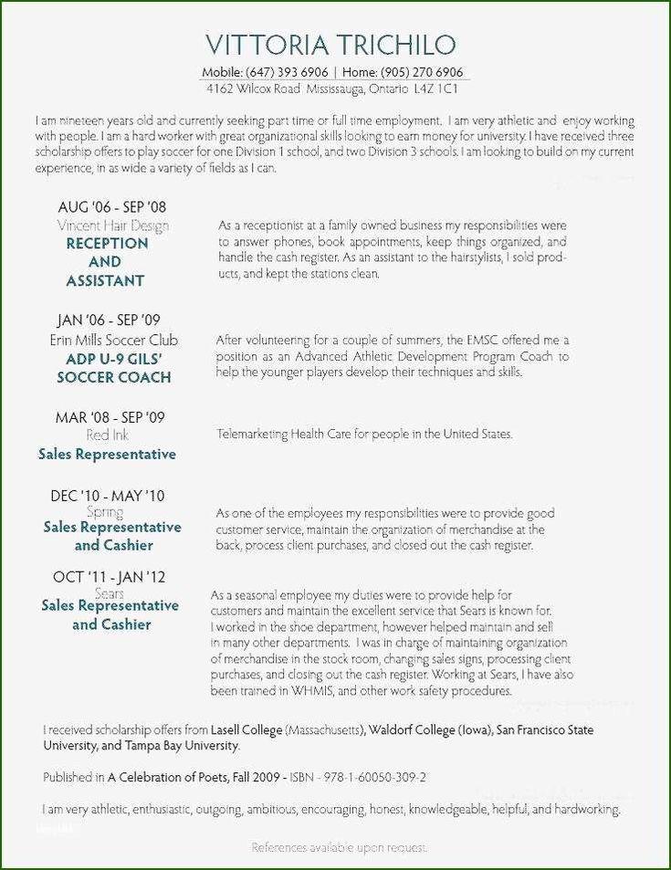 10 formidable church volunteer job description template in