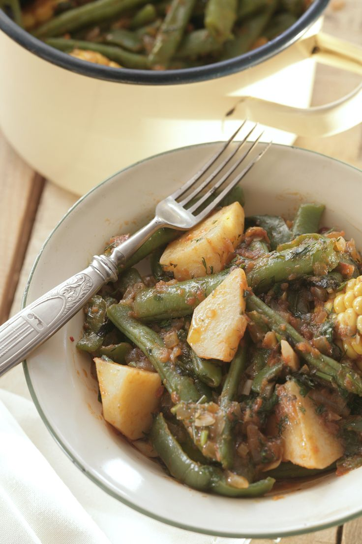154 best diane kochilas images on pinterest greek food recipes ikaria everything summer vegetable stew greek food greek cooking greek recipes by diane forumfinder Choice Image