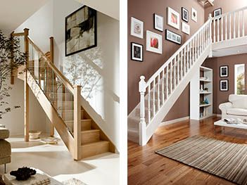 97531148157842750 on Modern House Stairs Design