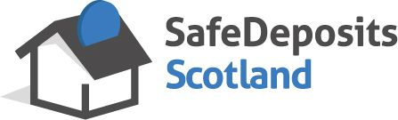 """""""SafeDeposits ensures that:  •  all tenancy deposits are securely held and protected;  •  all disputes about the return of the deposit are resolved quickly and fairly;  •  the service is achieved without any additional cost to either landlord or tenant. """""""