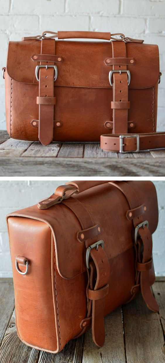 Will you find a bag you like at www.leathermessengerbags.top ? Leather satchel