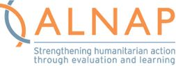 Strengthening humanitarian action through evaluation and learning