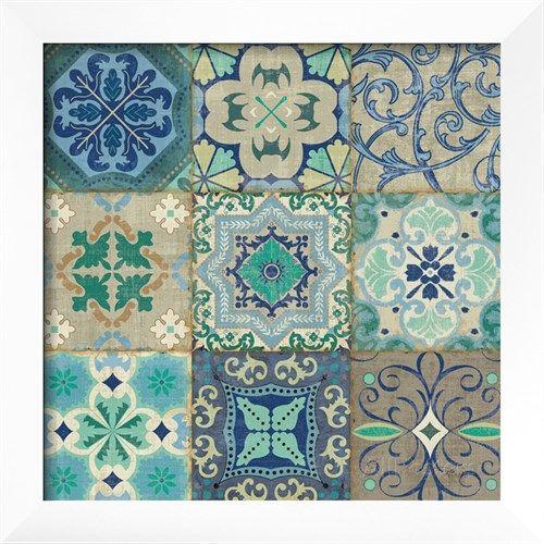 Santorini I Prints by Pela - AllPosters.ca