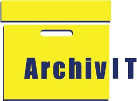 Firma arhivare si management documente