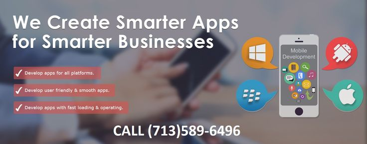 Mobile App Development - Android, IOS, Ipad  We create smarter #Apps for smarter #Business Call (713)589-6496 or Visit www.desss.com  Develop apps for all platforms Develop user friendly & smooth apps Develop apps with fast loading & operating  #MobileAppDevelopment #MobileAppDeveloper #AndroidAppDeveloper #IOSAppDeveloper #IpadAppDeveloper