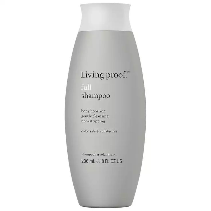 Living Proof Haarshampoo online kaufen bei Douglas.de