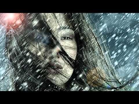 Опять Метель - ( Алла Пугачёва и Кристина Орбакайте) - YouTube