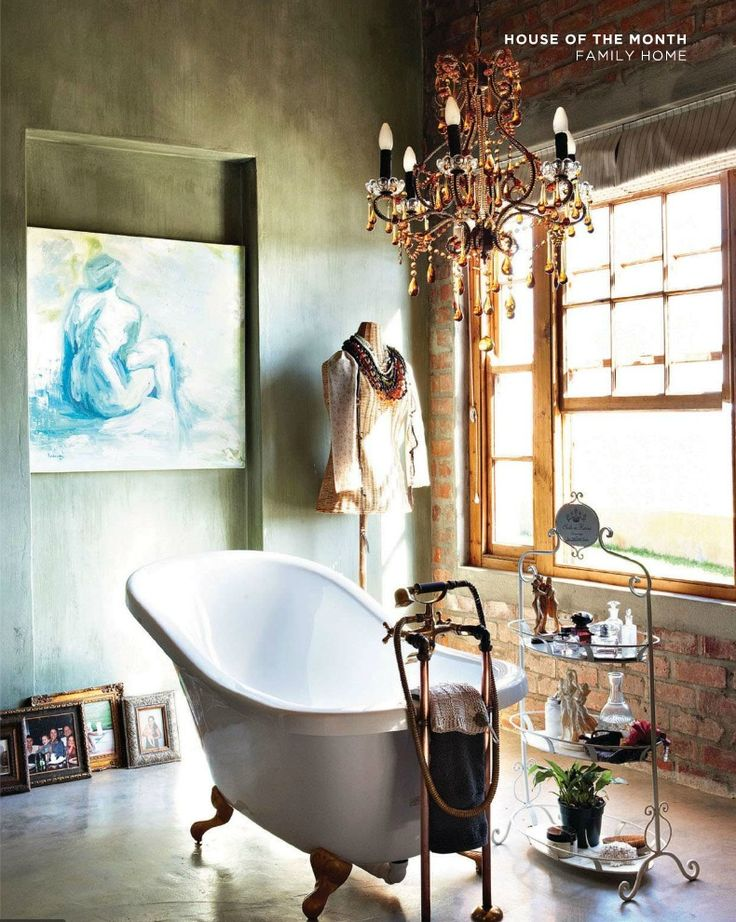 Emerald green faux paint would work well for us note for Emerald green bathroom accessories