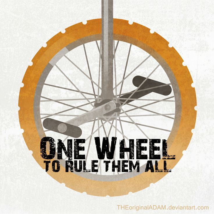 This is totolly right. I have made a tough and thouhgtful decisoin. In 6th grade you can make clubs at my school. I can tell you one thing. I getting a bunch of people and creating a unicycle club. #unicycle_is_awesome #unicycle_club. i hope that you will join me.