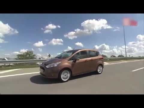 TOP 5 Best Ford Small Cars Distinctive Design Features