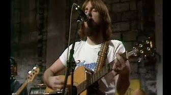 George Harrison-My Sweet Lord (Studio Version) Original - YouTube