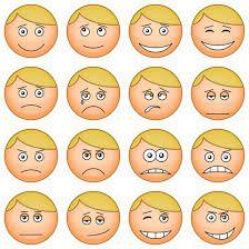 Risultati immagini per libri emozioni bambini