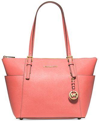 8bbb02fca0ff 21 best MK MACY'S 2016 images on Pinterest   Satchel handbags, Accessories  online and Handbag accessories