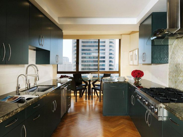 Building kitchen cabinets pictures ideas tips from