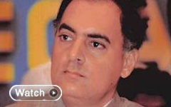 Former Prime Minister Rajiv Gandhi's convicted assassins have petitioned the Madras High Court seeking freedom. They've filed a habeas corpus petition before the court as they've been in jail for the last 22 years serving a life term.