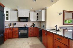 Regency Villas 220 3 bedrooms with an additional semi private loft 3 full bathrooms Poipu Kauai Kauai Condo Rentals | Kauai Vacation Homes | Kauai Real Estate