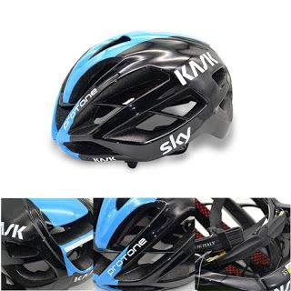 280g Kask Protone Bicycle Cycling Helmet 16 Colors Road bike caschi Adults Bicycle Helmet Ciclismo EPS L And M Casco Bicicleta (32728573775)  SEE MORE  #SuperDeals