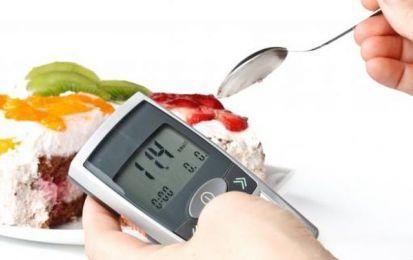 Glicemia alta: tutti i rimedi per combatterla - La glicemia alta si può combattere stando attenti all'alimentazione, praticando attività fisica regolarmente, ricorrendo ai rimedi naturali o farmacologici.