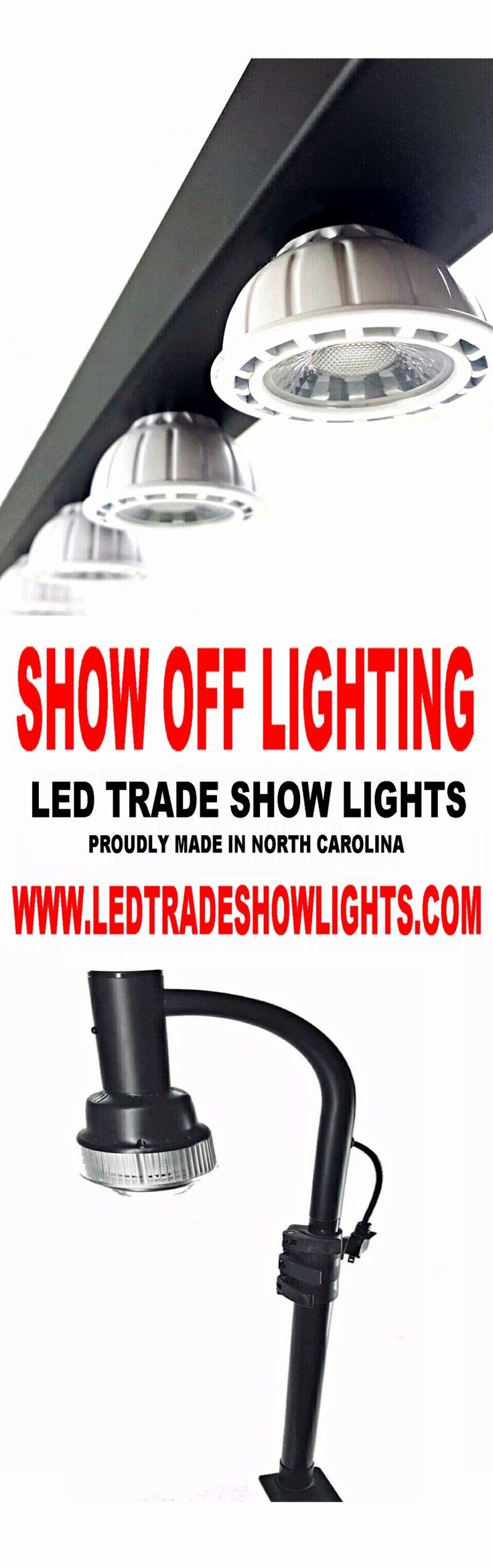 248 best trade show led light images on pinterest light design led display lighting by show off lighting lake norman nc arubaitofo Images