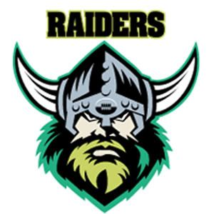 canberra Raiders - Google Search